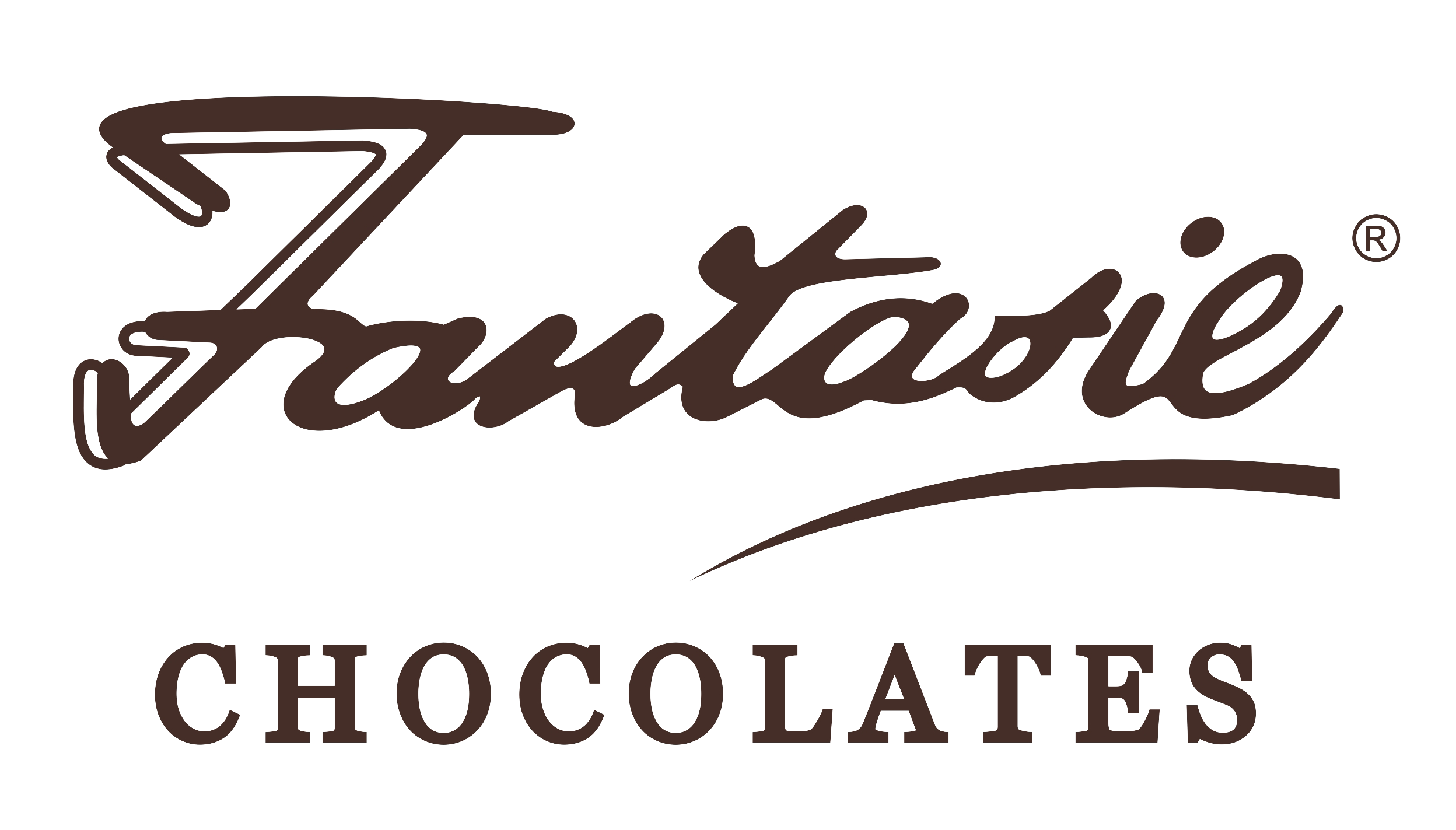 Fantasie Chocolate